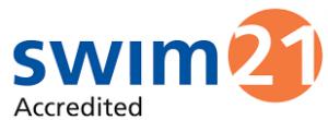 swim21